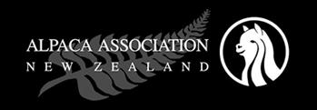 Alpaca Association