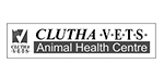 Clutha Vets Animal Health Centre