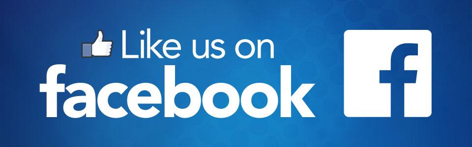 Facebook DRL Otago